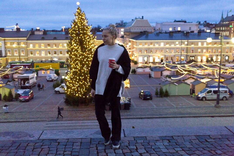 christmas_RKS_2869