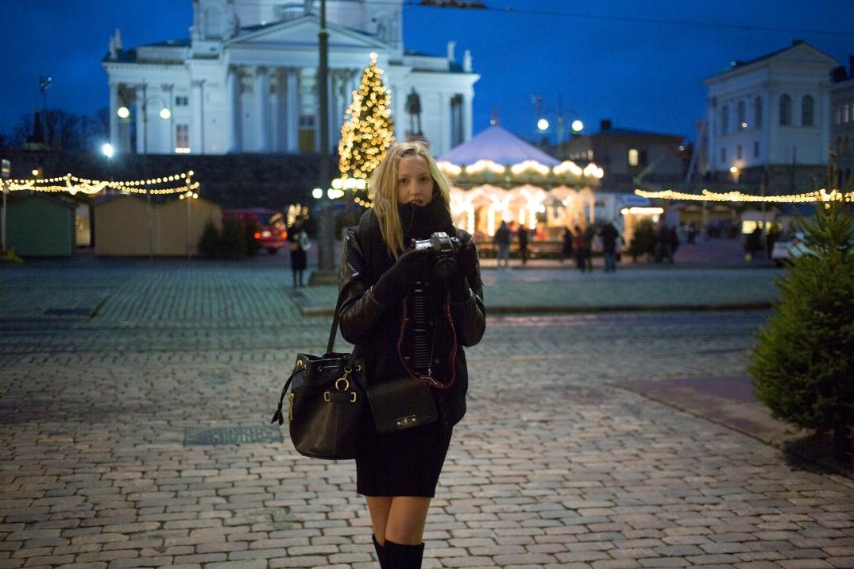 christmas_RKS_2907