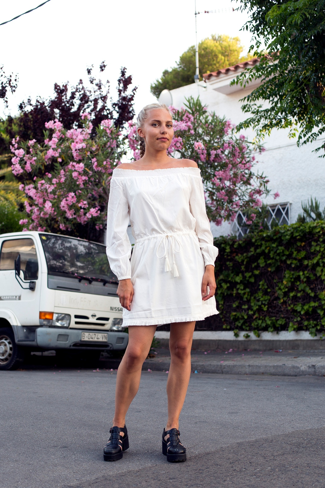 dress_RKS_20160624-CB6A9727