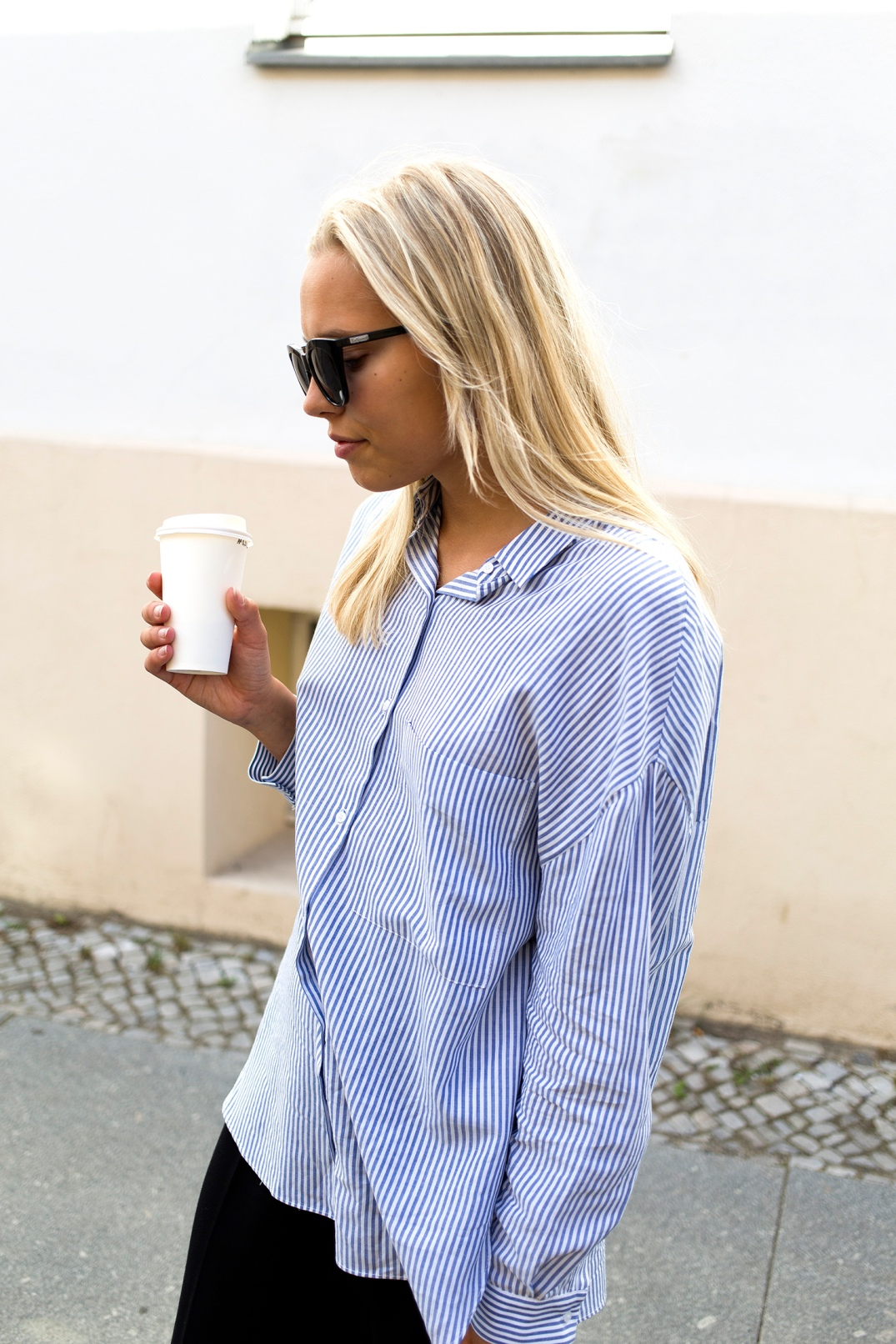 outfit_RKS_20160703-CB6A0008