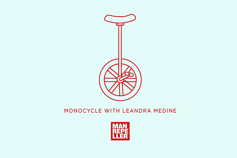 man-repeller-monocyle-podcast-kelly-shami-illustration