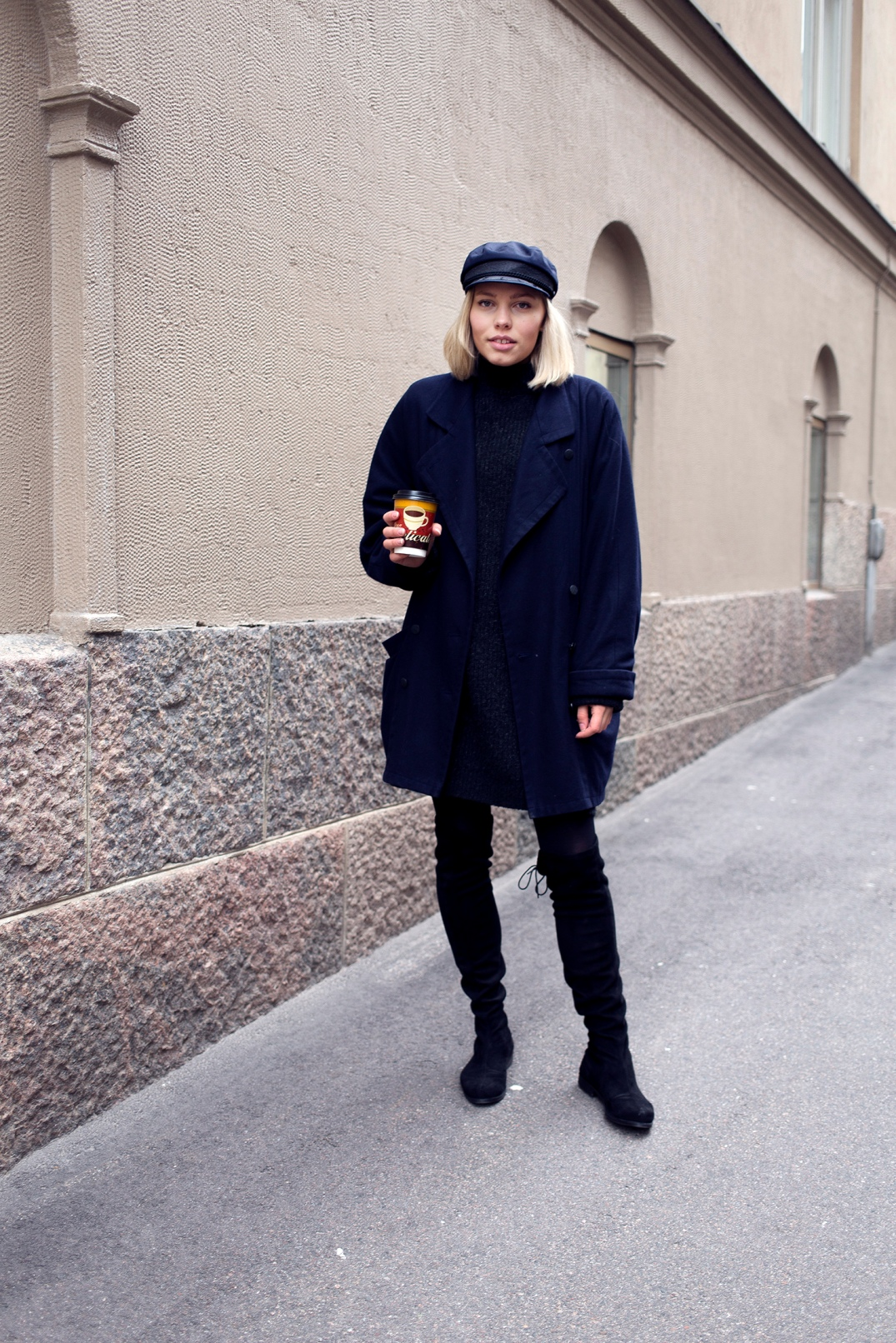 outfit_rks_20161030-cb6a5128