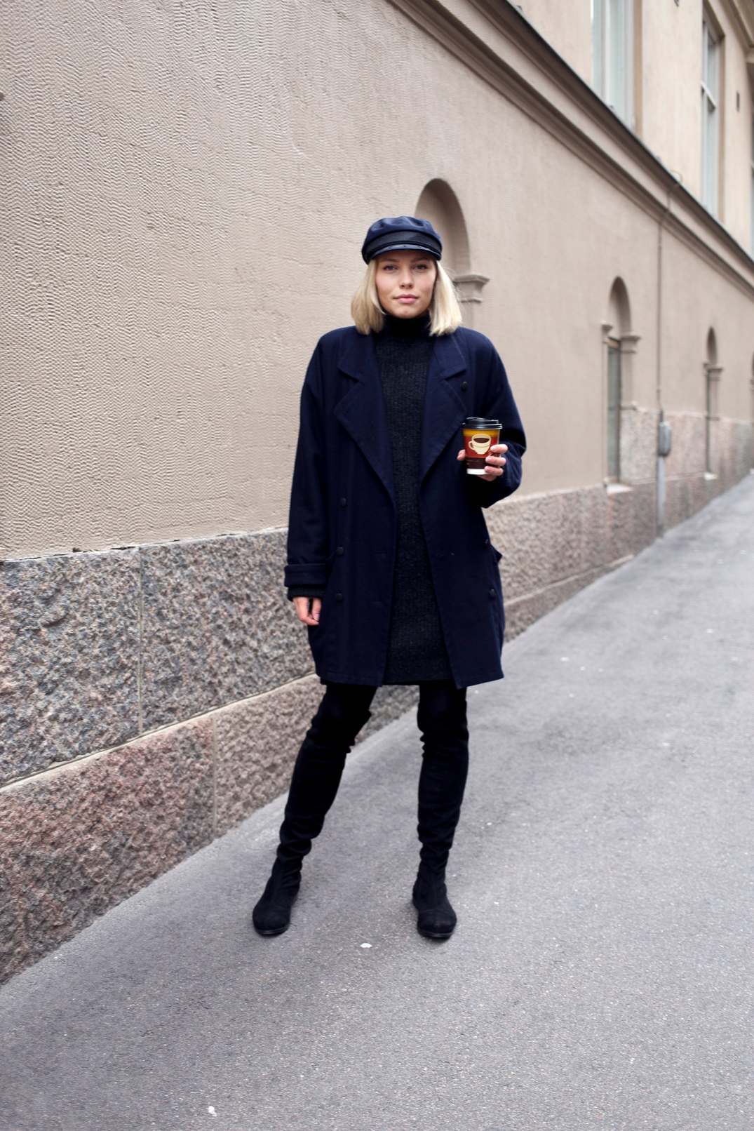 outfit_rks_20161030-cb6a5131